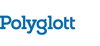 Polyglott Language Services
